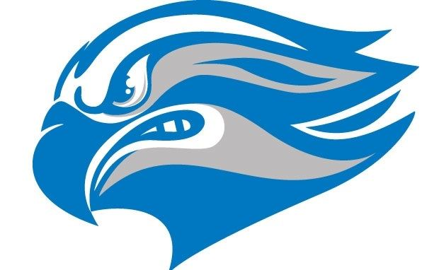 South Georgia State College - Mens Varsity Basketball