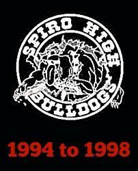 Spiro High School - Boys Varsity Football