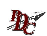 Prairie du Chien High School - Boys Varsity Football