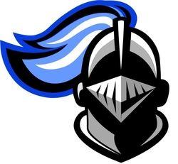 Sacred Heart High School - Boys Varsity Football