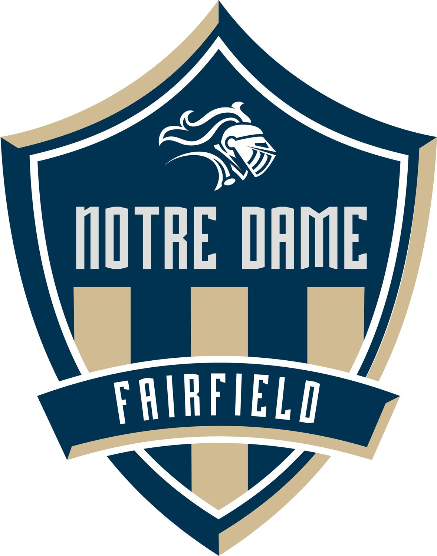 Notre Dame Catholic High School - Notre Dame Boys Soccer