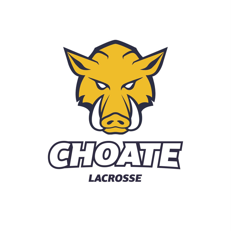 Choate Rosemary Hall High School - Boys' Varsity Lacrosse