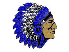 Peabody-Burns High School - Boys Varsity Football