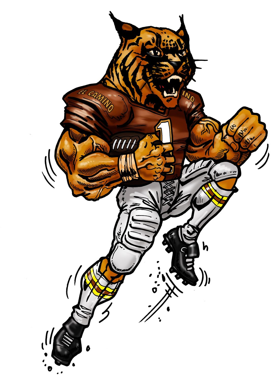 El Camino High School - Boys Freshman Football