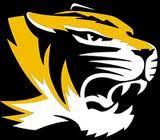 Raton High School - Raton Tiger Football