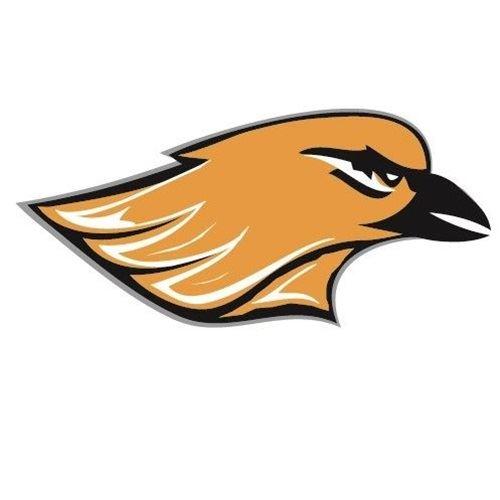 Hartford Orioles - WAAYFL - 5th Grade