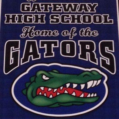 Gateway Regional High School - Boys Varsity Football