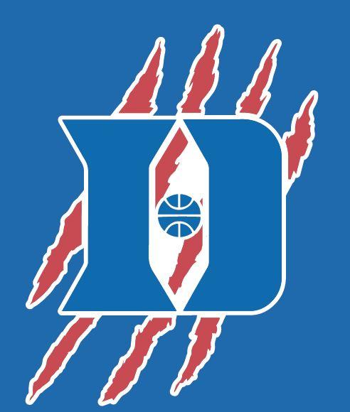 Douglas High School - Boys' Varsity Basketball