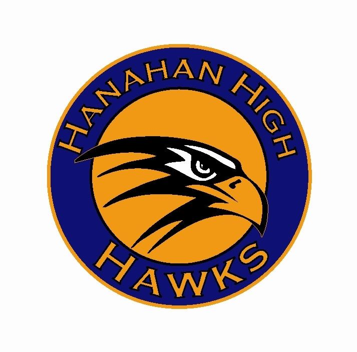 Hanahan High School - Boys Varsity Football