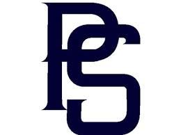 Plainfield South High School - Boys' Freshman Football