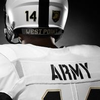 United States Military Academy - Mens Varsity Sprint Football