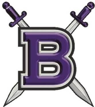 Bleckley County High School - Boys Varsity Football