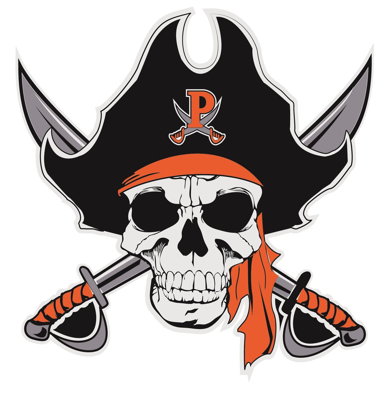 Pittsburg High School - Junior Varsity Football