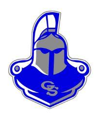 Garden Spot High School - Boys Varsity Football