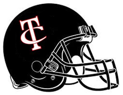 Tennessee Christian Preparatory - Middle School Football