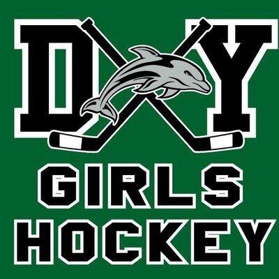 Dennis-Yarmouth High School - Dennis-Yarmouth Girls Ice Hockey