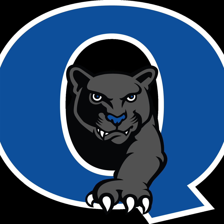 Quakertown High School - Boys' Varsity Basketball - NEW