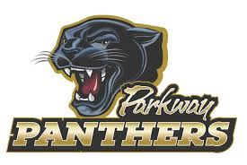 Parkway High School - Girls Varsity Basketball