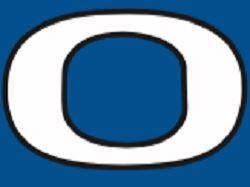Oldham County High School - Oldham County Football