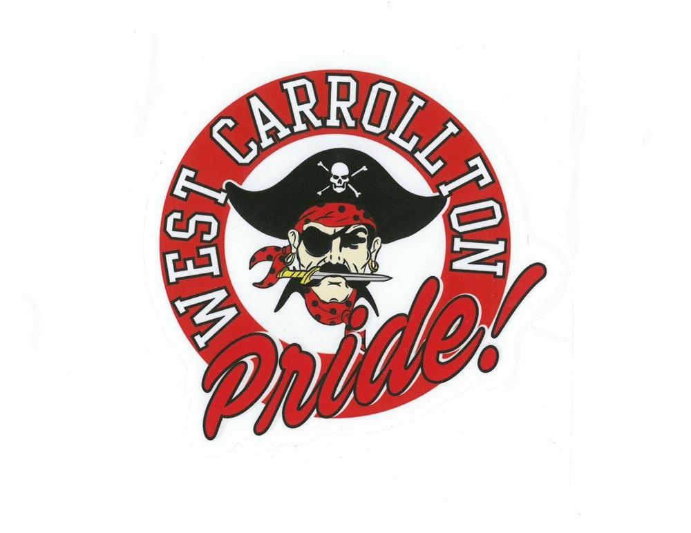 West Carrollton High School - Boys Varsity Basketball