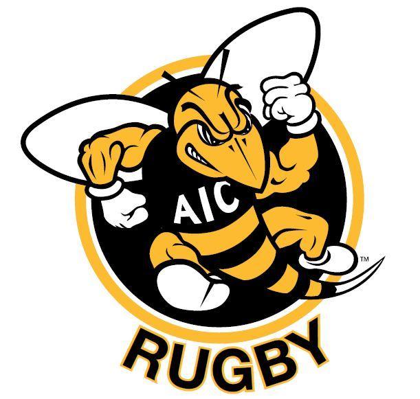 American International College - Men's Rugby JV