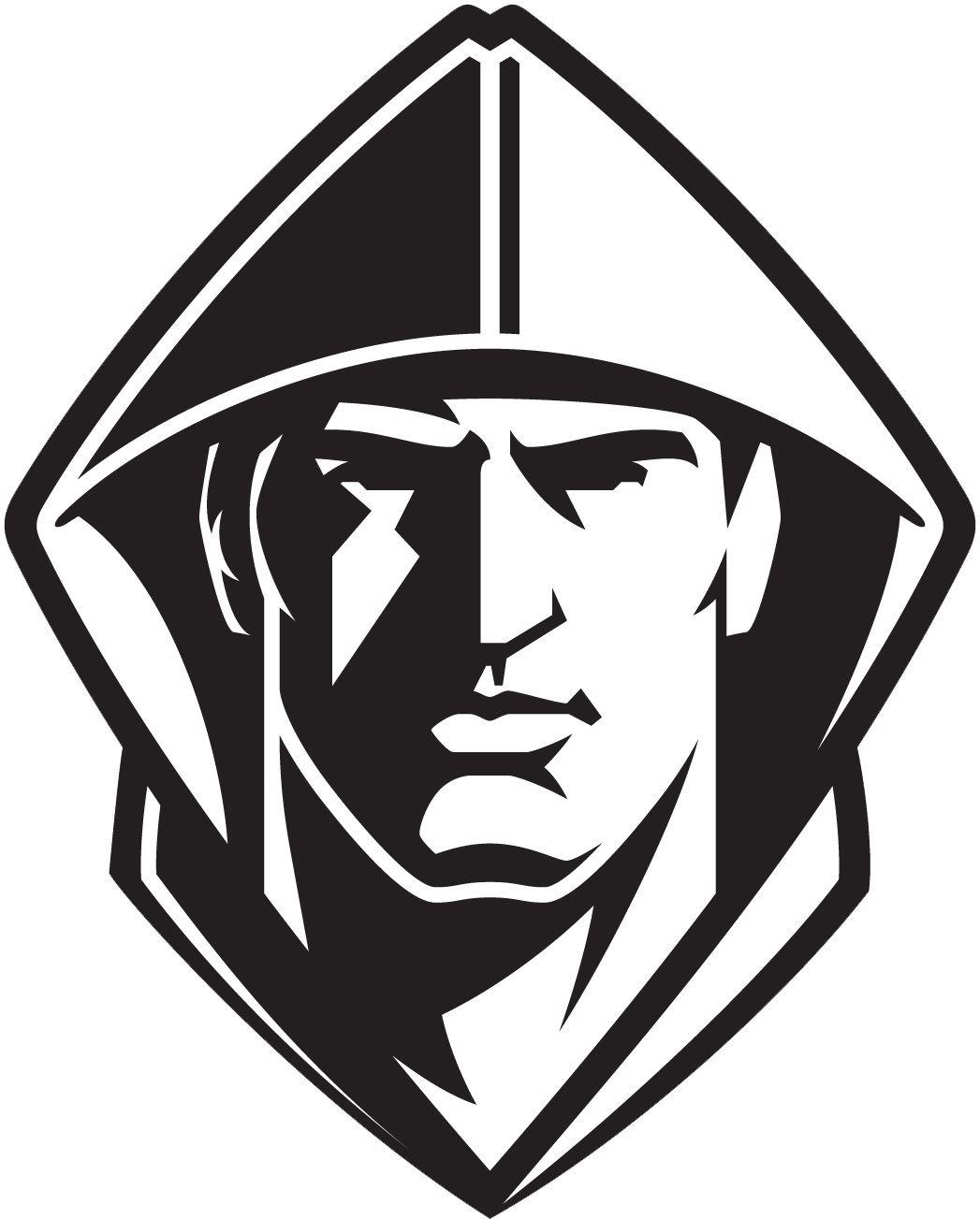 Bishop Lynch High School - Boys Varsity Football