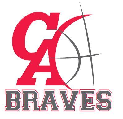 Canandaigua Academy High School - Boys' Varsity Basketball