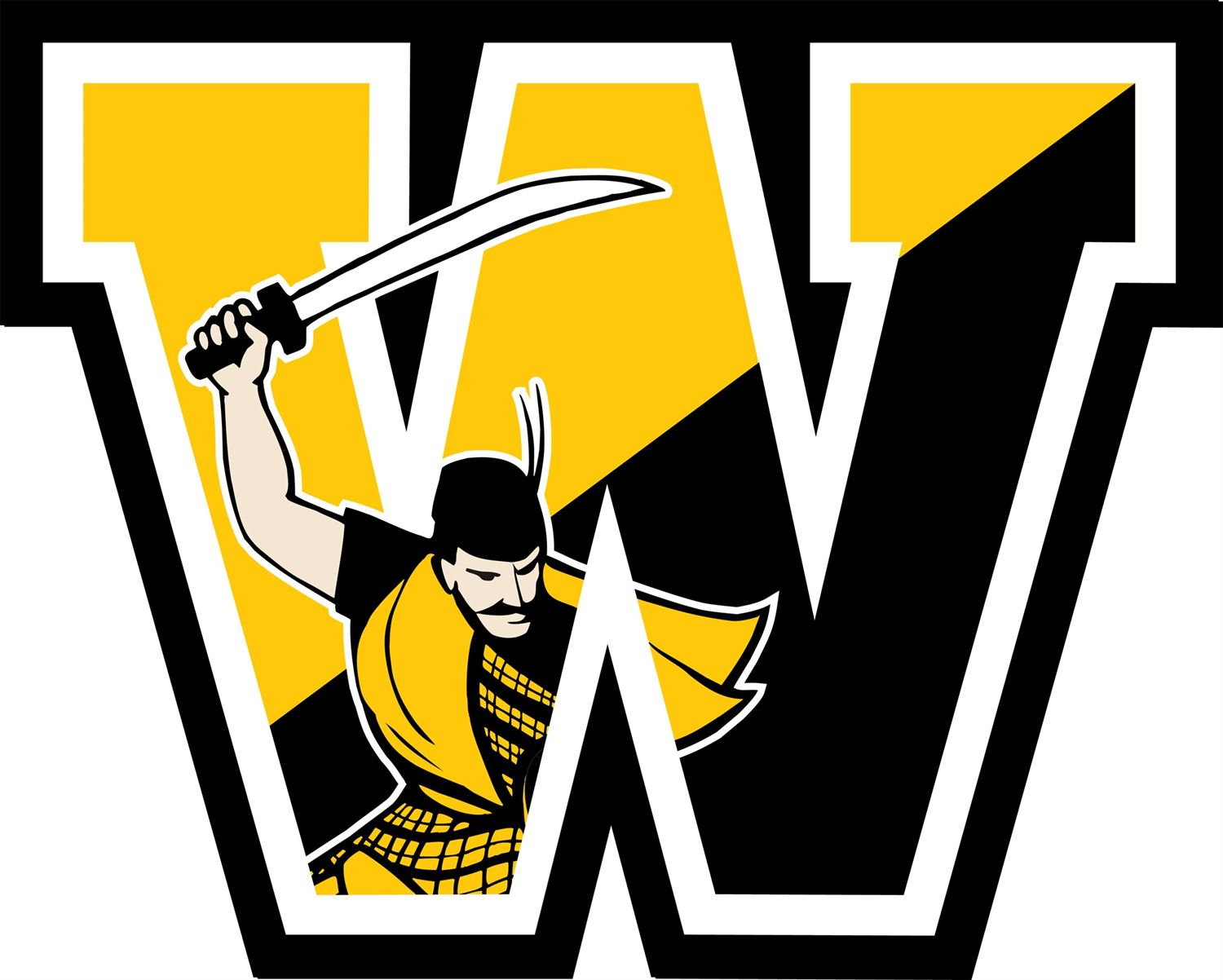 College of Wooster - Wooster XC/Track & Field