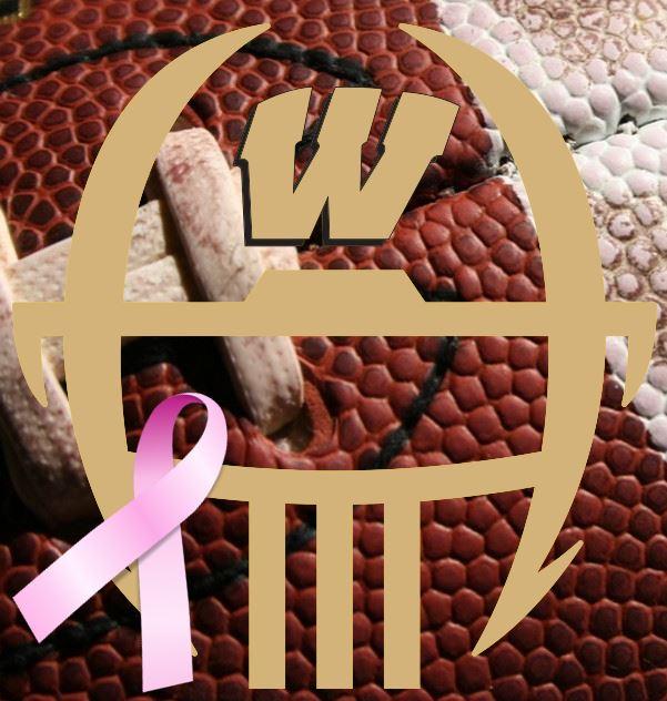 Warren Central High School - Warren Central Youth League Football