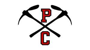 Park City High School - Track & Field