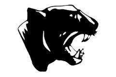 Central Dauphin East High School - Boys' Varsity Wrestling