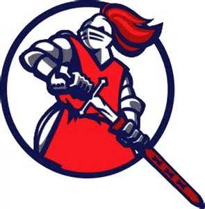Spartanburg Christian Academy High School - Boys Varsity Basketball