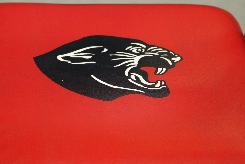 Holliston High School - Girls Varsity Basketball