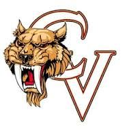Castle View High School - Varsity Boys Basketball