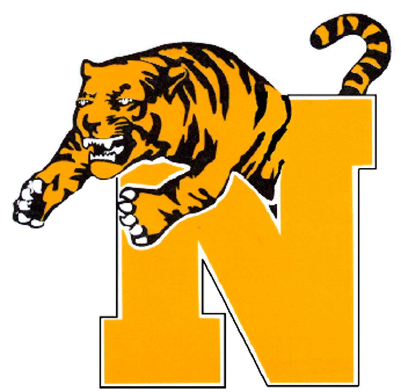 Northwestern Lehigh High School - NYAA Football