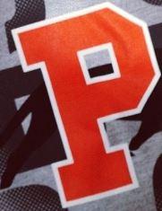 Porterville High School - Varsity Football