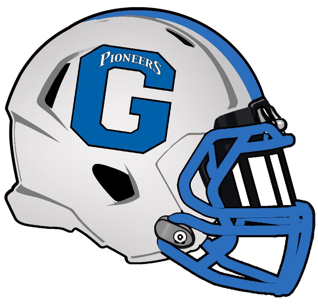 Glenville State College - Mens Varsity Football