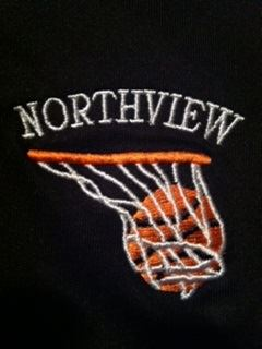 Northview High School - Girls' Varsity Basketball