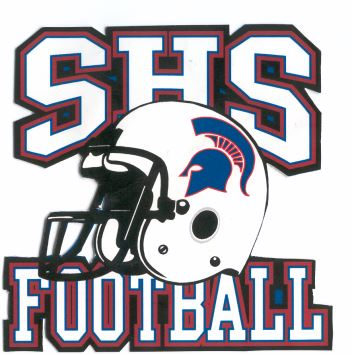 Strathmore High School(Spartans) - Boys Varsity Football