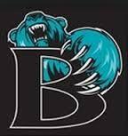 Bayside High School - Boys Varsity Basketball