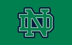 Notre Dame Prep High School - NOTRE DAME PREP JV FOOTBALL