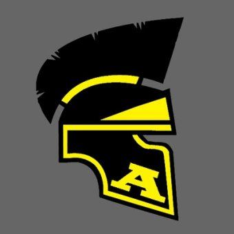 Amity Regional High School - Boys' Varsity Ice Hockey