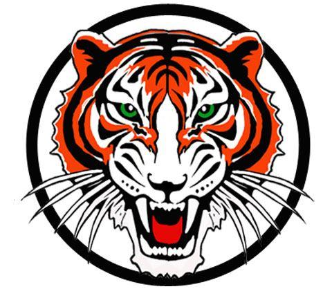 Red Oak High School - Boys Varsity Football