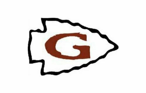 Gettysburg High School - Junior High Football