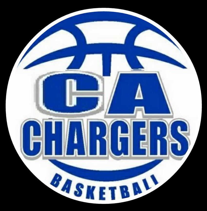 Carbondale Area High School - Boys Varsity Basketball