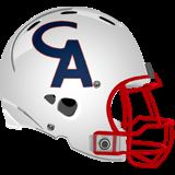 Carbondale Area High School - Boys Varsity Football
