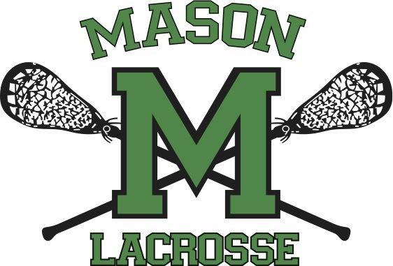 Wm. Mason High School - Boys Middle School Lacrosse