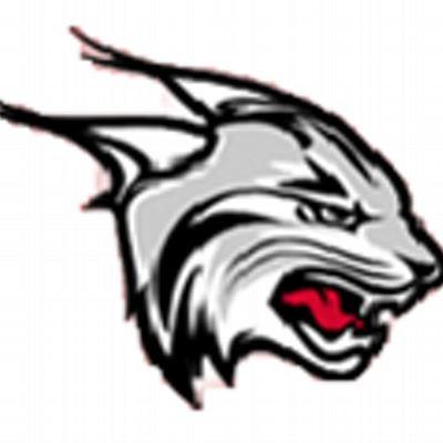 Brandon Valley High School - Girls Varsity Basketball