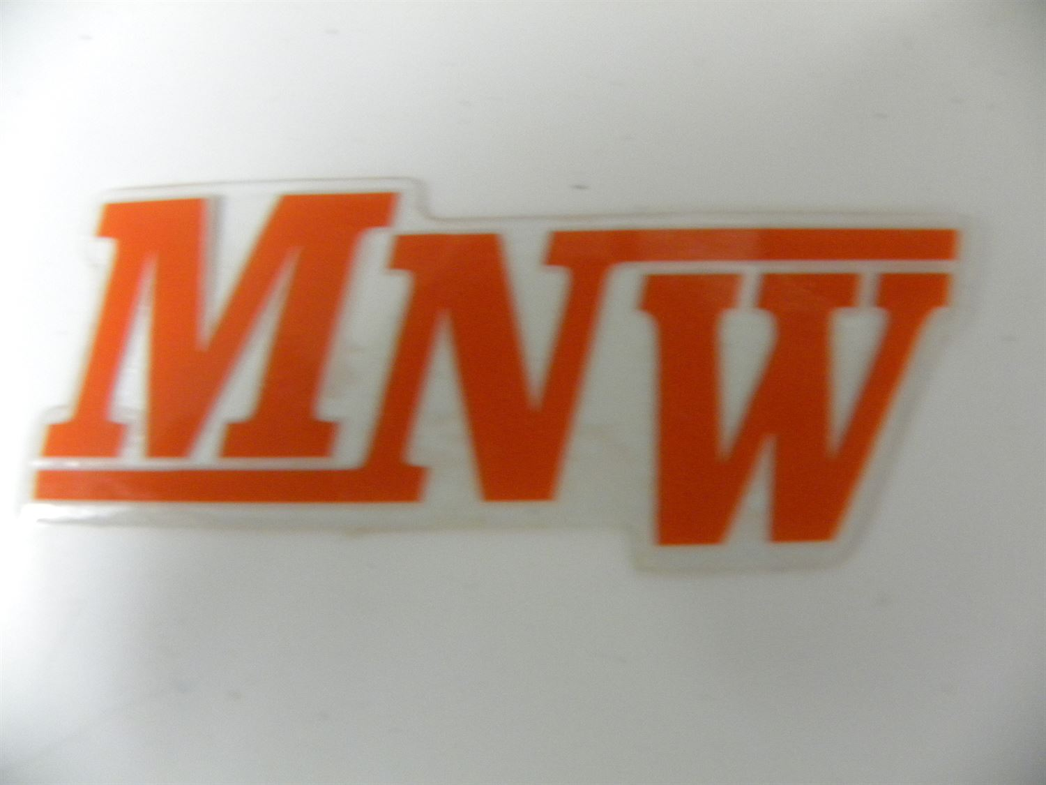 Manson Northwest Webster High School - Boys Varsity Football