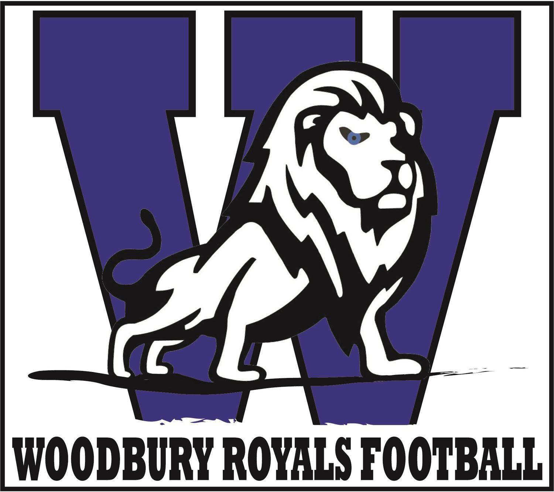 Woodbury High School - Boys'  7th Grade Football